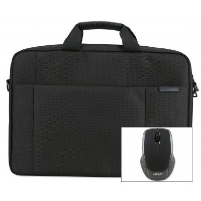 "Acer garantie: Options Pack 15.6"" Care Basic A"