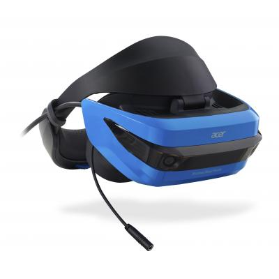Acer VD.R05EE.003 virtual reality bril