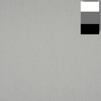 Walimex : 2.85x6m, storm grey - Grijs