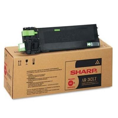 Sharp AR-020LT toners & lasercartridges