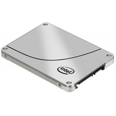 Intel SSDSC2BB080G401 SSD
