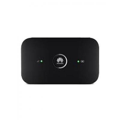 Huawei E5573Cs-322 Celvormige router/gateway/modem