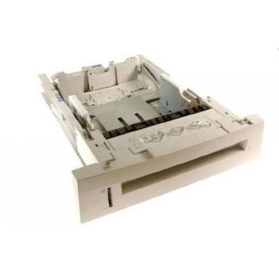 HP RG1-4140-130CN Papierlade