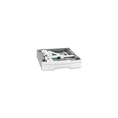 Lexmark 40X3231, 250-Sheet Tray Papierlade