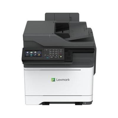 Lexmark multifunctional: 42CC590 - Wit