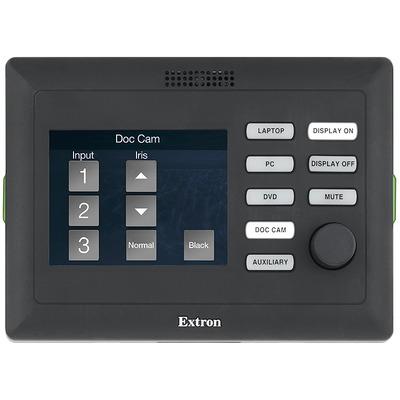 Extron TLP Pro 320M