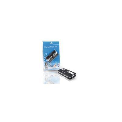 Conceptronic 7 poorts USB 2.0 Hub