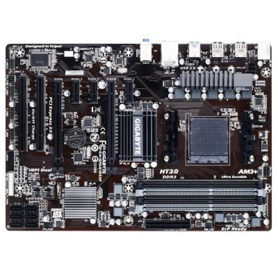 Gigabyte GA-970A-DS3P moederbord