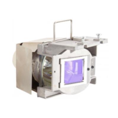 CoreParts ML12588 Projectielamp