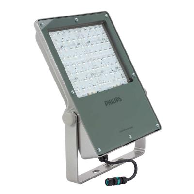 Philips : BVP130 LED210-4S/740 A - Grijs