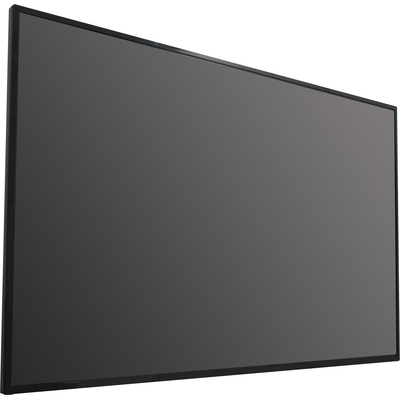 """Hikvision Digital Technology DS-D5050UC, 50"""", 3840x2160, 8 ms, LED, LAN, VGA, AV, USB ....."""
