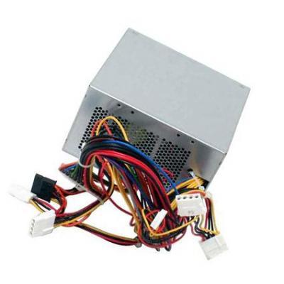 Asus power supply unit: Power Adapter 200W, Black - Zwart