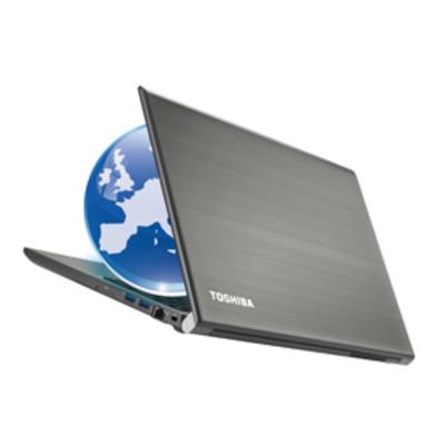 Dynabook EXH103EU-V aanvullende garantie