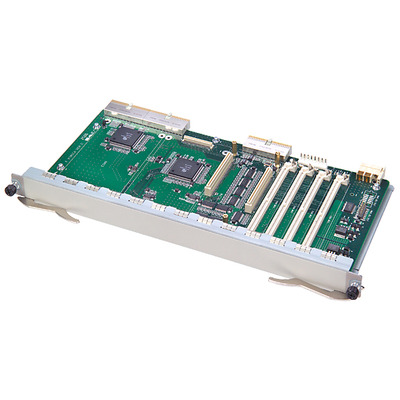 Hewlett packard enterprise netwerk switch module: MSR50 Module