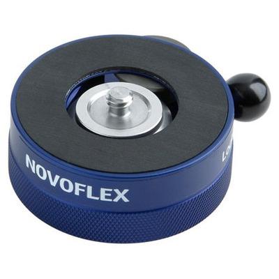 Novoflex MiniConnect MR Camera-ophangaccessoire