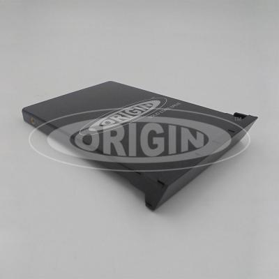 Origin Storage DELL-256MLC-NB59 SSD