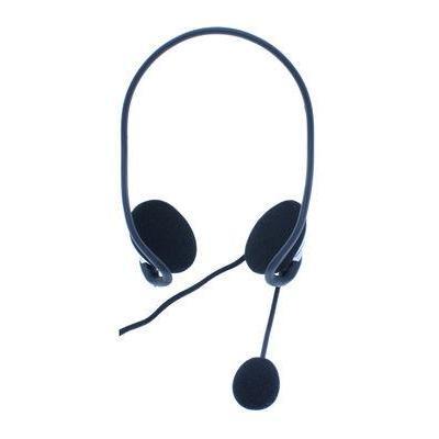 MediaRange MROS302 headset