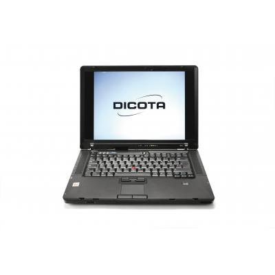 Dicota D30111 screen protector