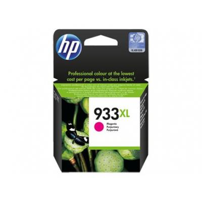 HP CN055AE inktcartridge