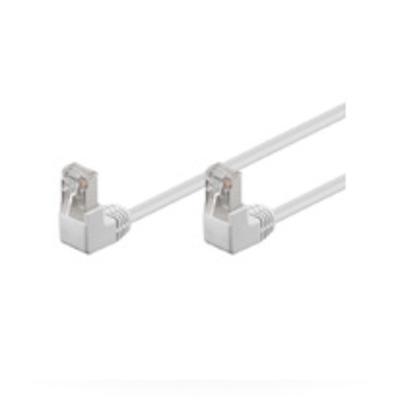 Microconnect UTP510WAA netwerkkabel