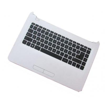 HP 813911-B31 Notebook reserve-onderdelen