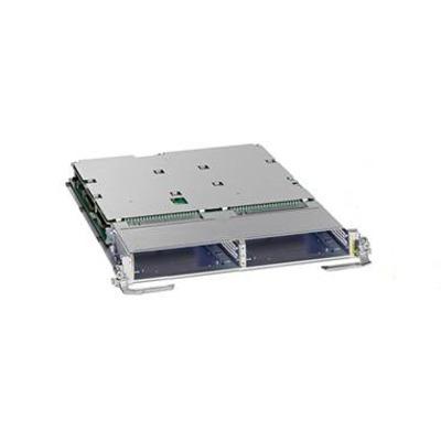 Cisco A9K-MOD80-SE netwerk switch module
