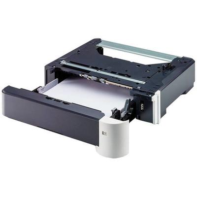 KYOCERA CT-350 Printing equipment spare part - Zwart,Grijs