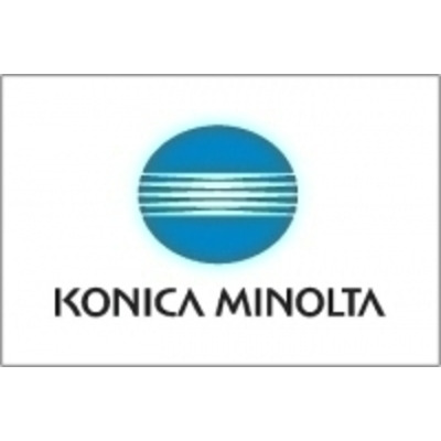 Konica Minolta A0FP022 cartridge