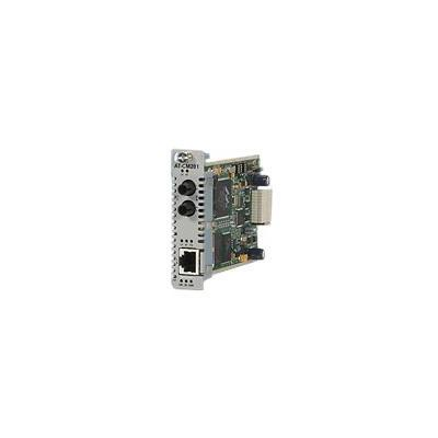 Allied Telesis Converteon AT-CM302 - Medienkonverter Media converter