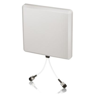 ZyXEL ANT1313-ZZ0101F antenne