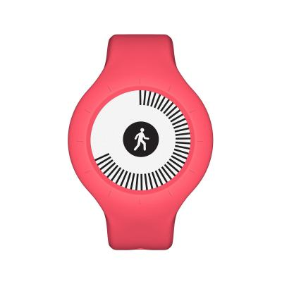 Withings wearable: Go - Rood