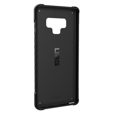 Urban Armor Gear 211051114040 Mobile phone case - Zwart