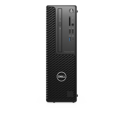 DELL 8K1W6 PC's/workstations