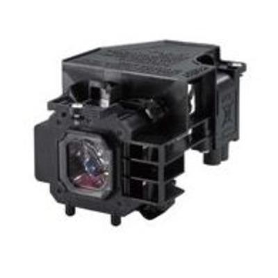 NEC 60002852 projectielamp