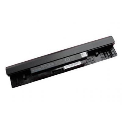 Dell batterij: 11.1 V, 48 Wh - Zwart