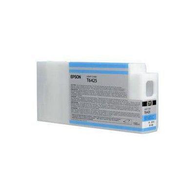 Epson C13T642500 inktcartridge