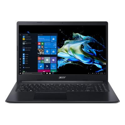 Acer NX.EFUEH.001 laptop