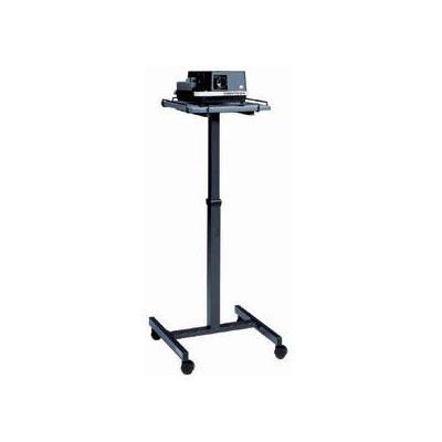 Projecta projector accessoire: Solo 8000 - Grijs