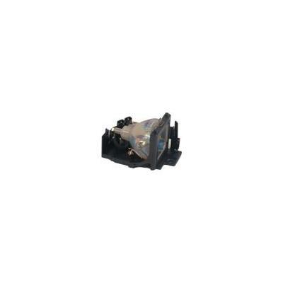 Infocus Lamp for Proxima S520 Projectielamp