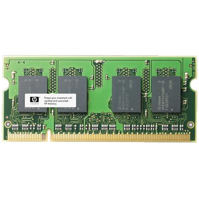 HP 641369-001 RAM-geheugen