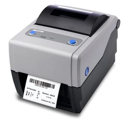 SATO WWCG22032 labelprinters