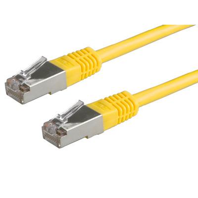 ROLINE 21.15.0132 UTP-kabels