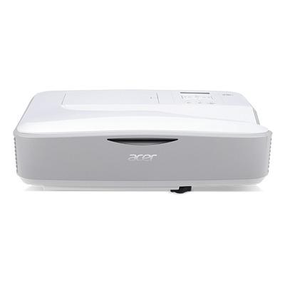 Acer beamer: U5530 - Wit