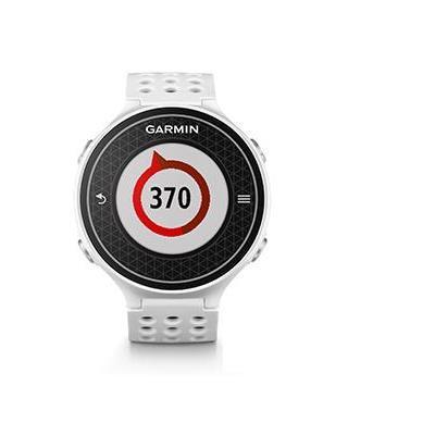 Garmin smartwatch: Approach S6