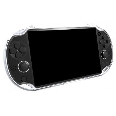 Bigben Interactive PSVSCASE portable game console case