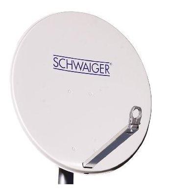 Schwaiger antenne: SPI800 - Wit