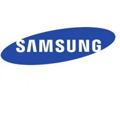 Samsung garantie: Tablet  Premium 1 jaar externe garantie met Carry-in service voor de Galaxy Tab S2