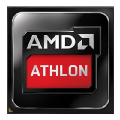 AMD AD950XAGM44AB processoren