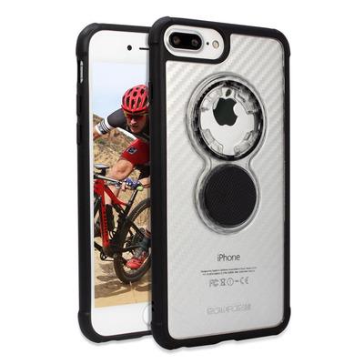 Rokform Crystal Case Mobile phone case