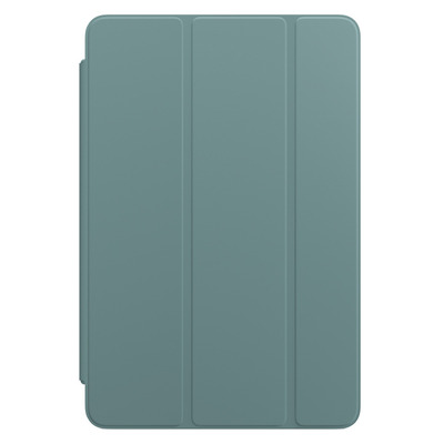 Apple Smart Cover voor iPad mini - Cactus Tablet case - Groen